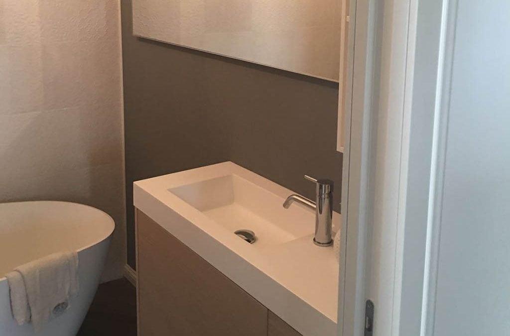 Rinnova il tuo bagno con le detrazioni fiscali - Building Treviso