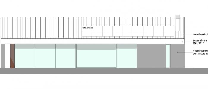 Schermata 2020-02-04 alle 14.47.57